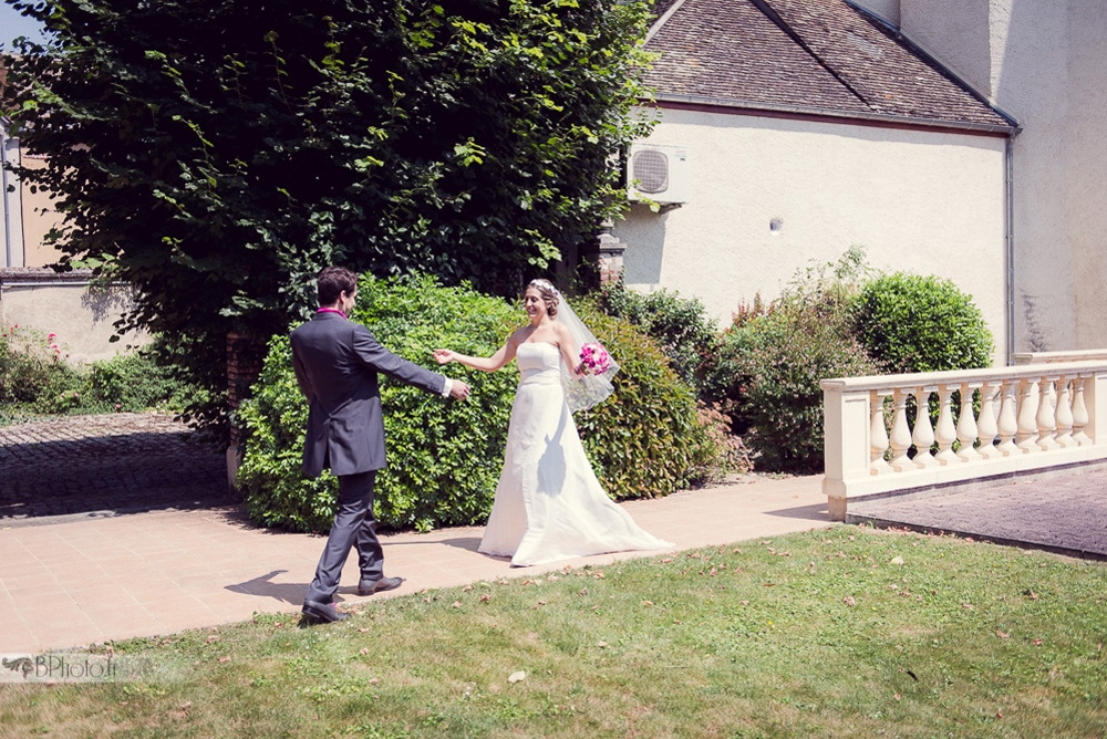 ea-photographe-mariage-paris008