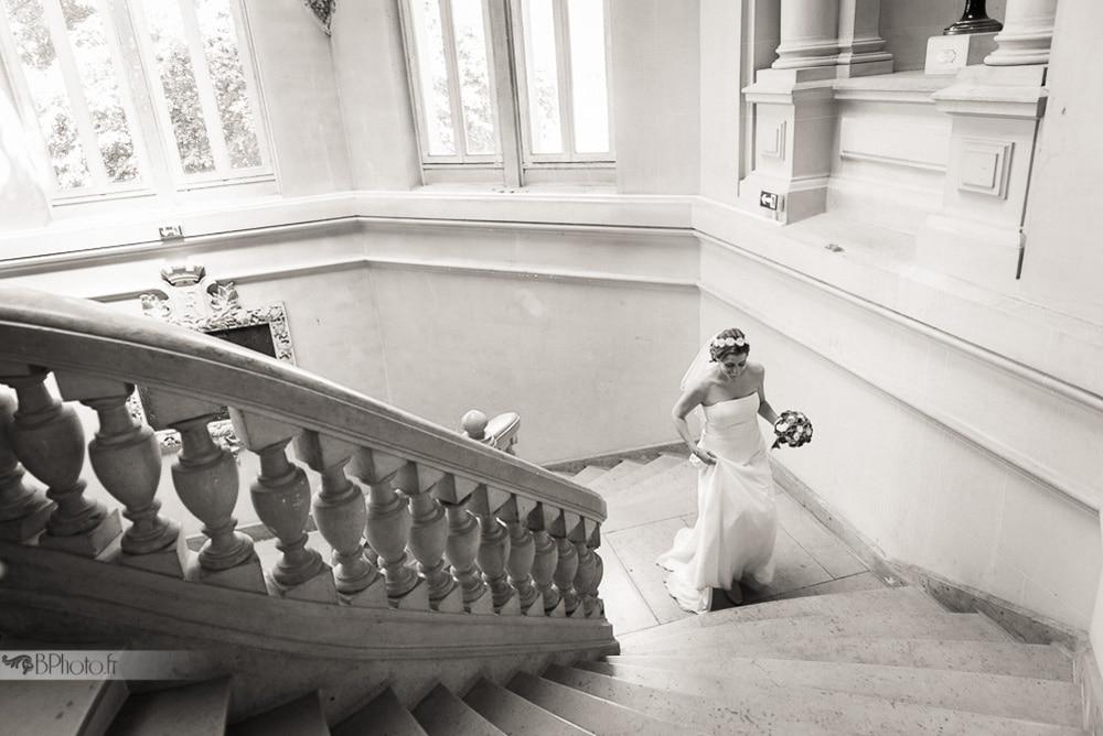 ea-photographe-mariage-paris010