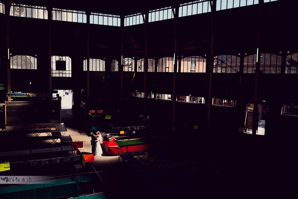 ea-photographe-mariage-paris016