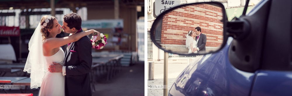 ea-photographe-mariage-paris017