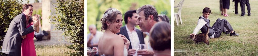photographe mariage paris bourgogne