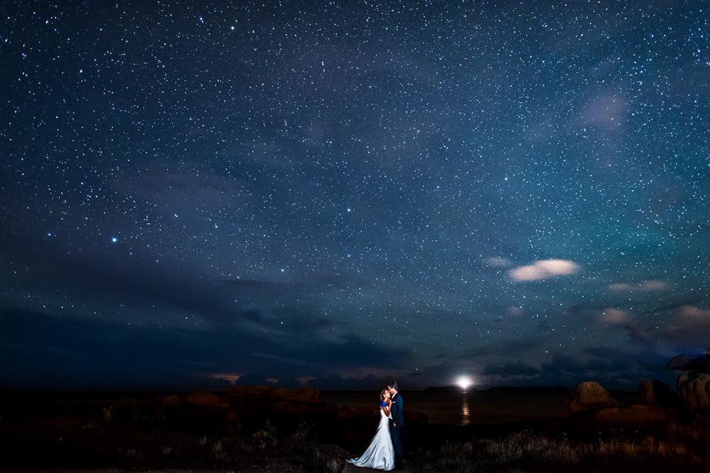 photographe mariage paris bretagne