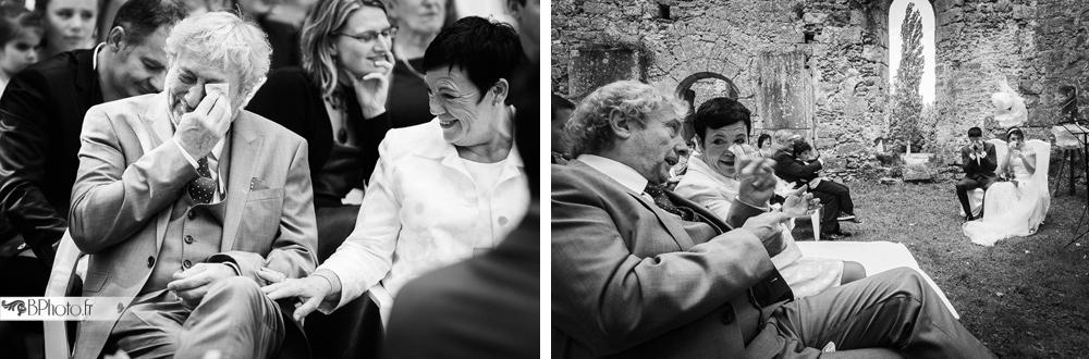 mariage-chateau-royal-du-vivier014