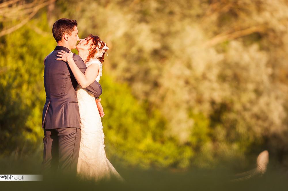 mariage chateau royal du vivier, séance couple