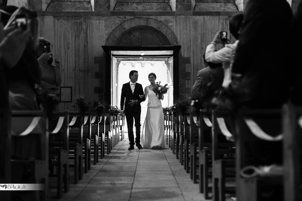 mariage château de la fontaine