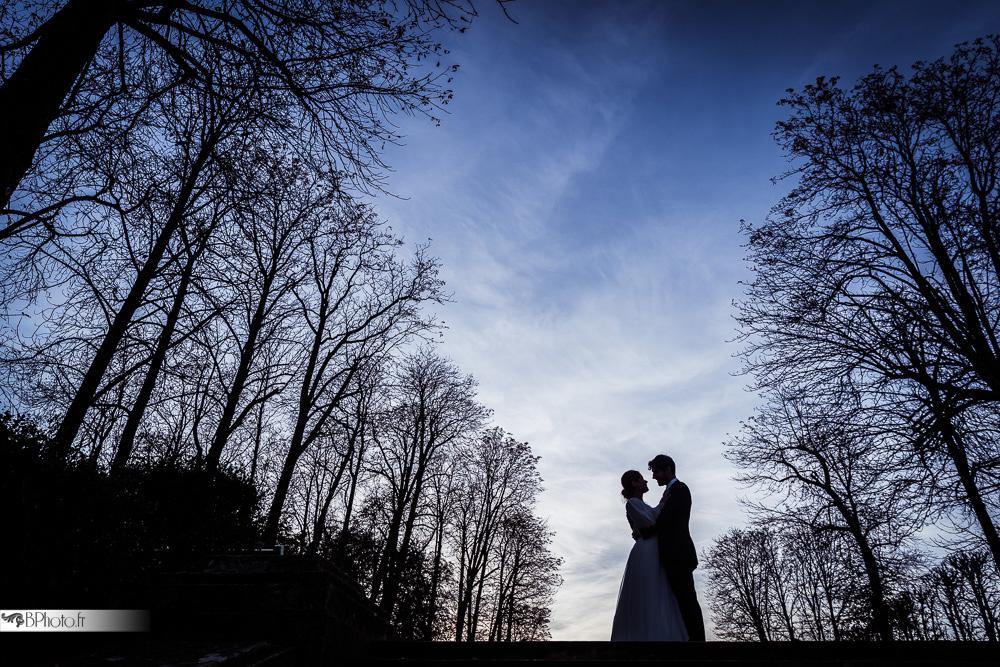 photpgraphe-mariage-92-45-15
