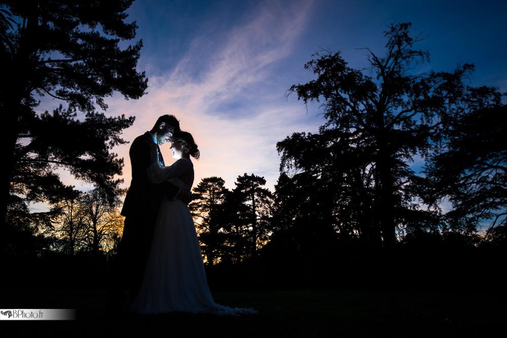 photpgraphe-mariage-92-45-17