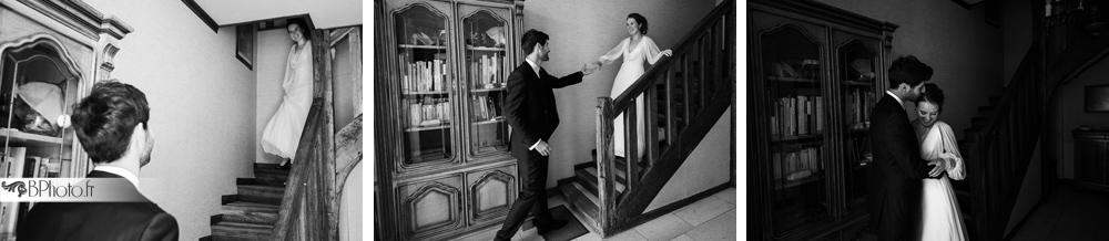 photpgraphe-mariage-92-45-5