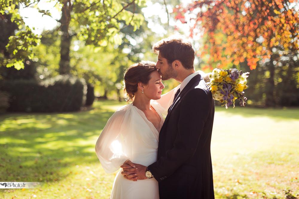 photpgraphe-mariage-92-45-6