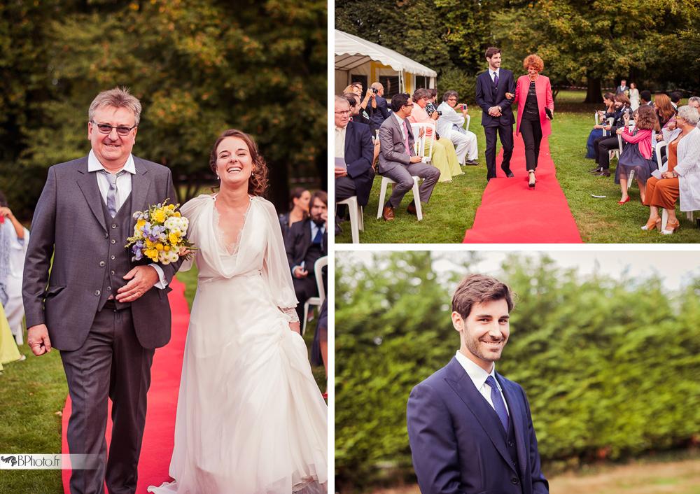 photpgraphe-mariage-92-45-9