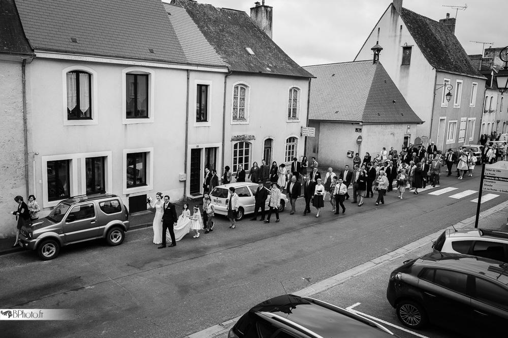 mariage-chateau-de-la-vaudere-72