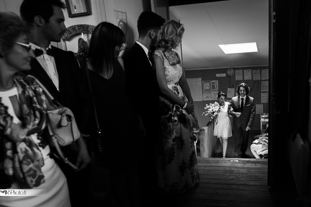 photographe-mariage-picardie-11