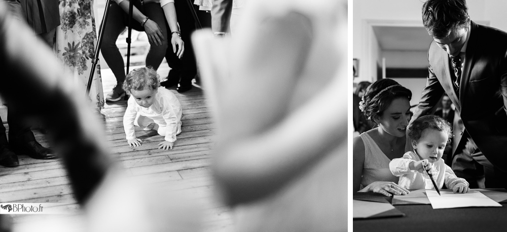photographe-mariage-picardie-13