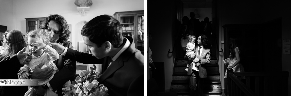 photographe-mariage-picardie-14