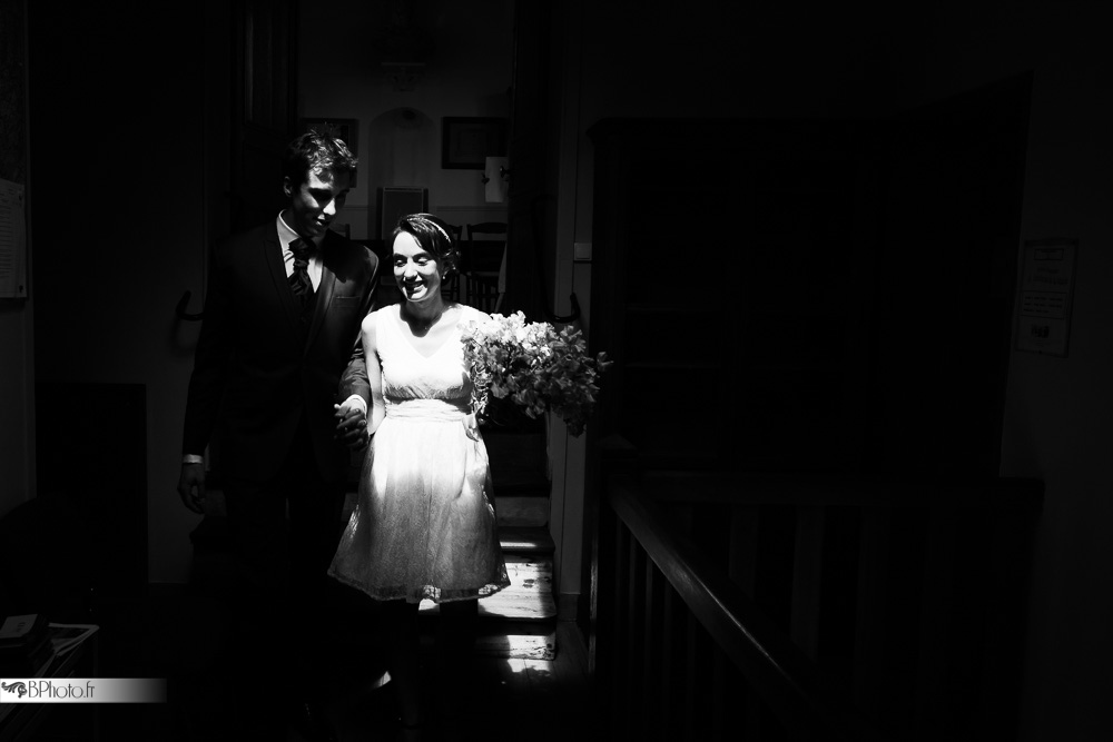photographe-mariage-picardie-15