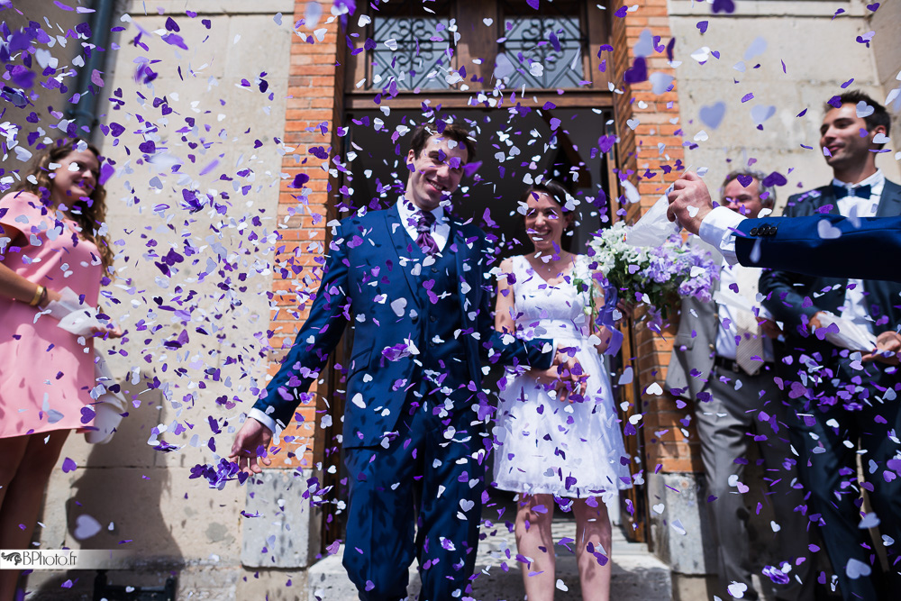 photographe-mariage-picardie-16