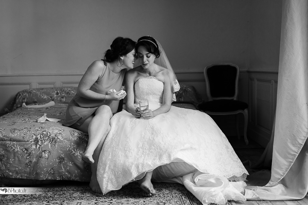 photographe-mariage-picardie-22