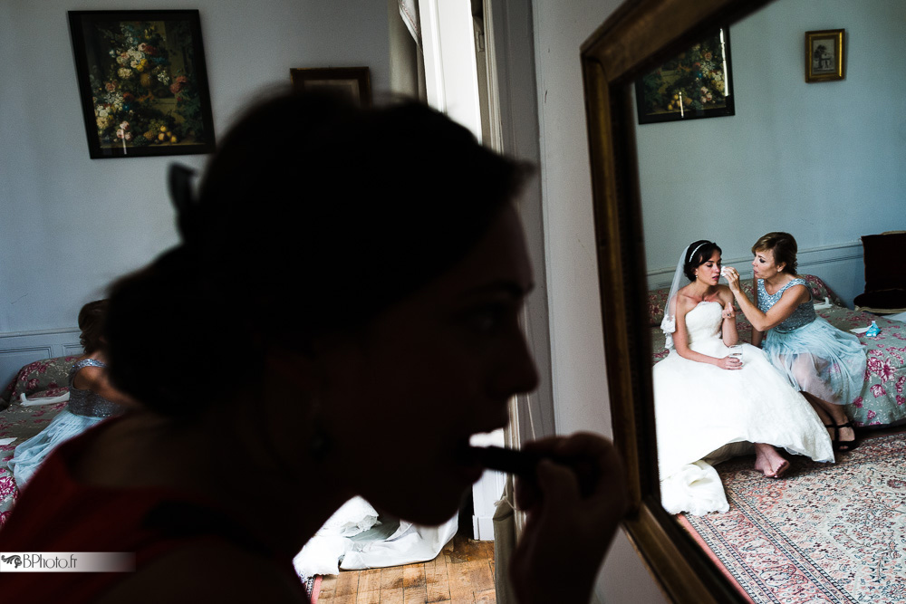 photographe-mariage-picardie-23