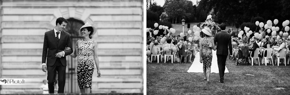 photographe-mariage-picardie-27