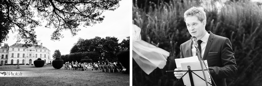 photographe-mariage-picardie-30