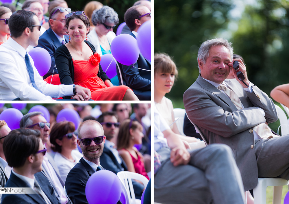 photographe-mariage-picardie-37