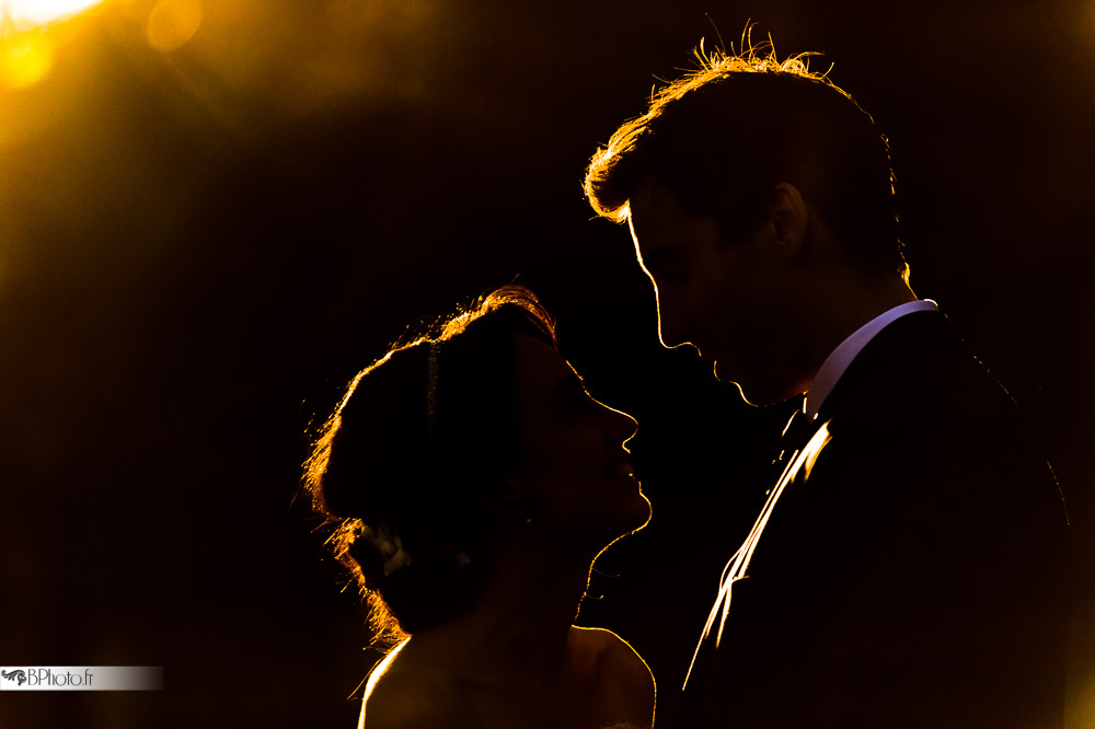 photographe-mariage-picardie-51