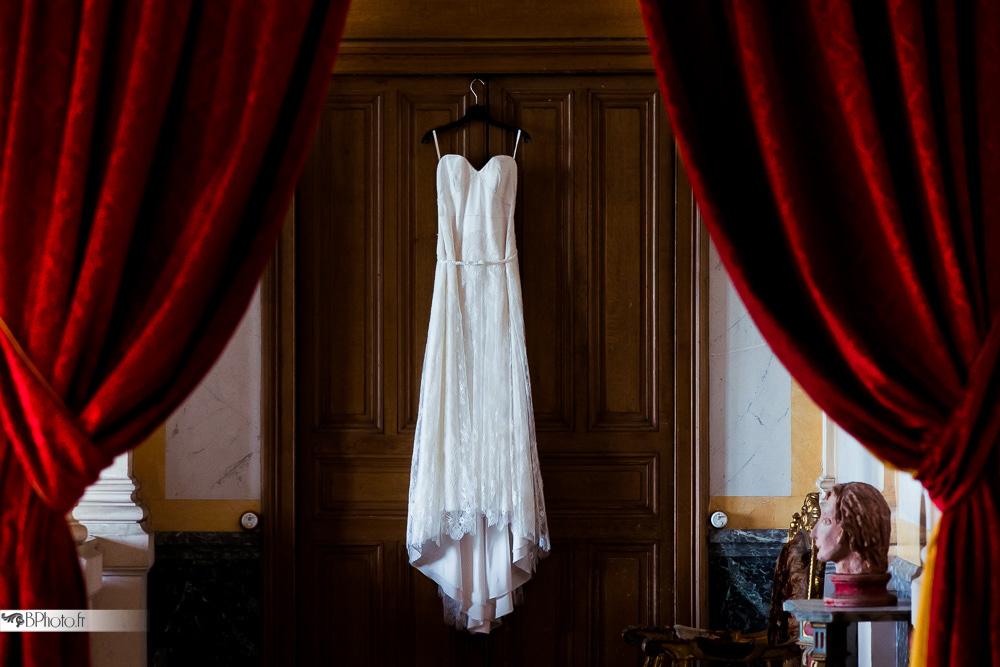 001-photographe-mariage-chateau-de-vair