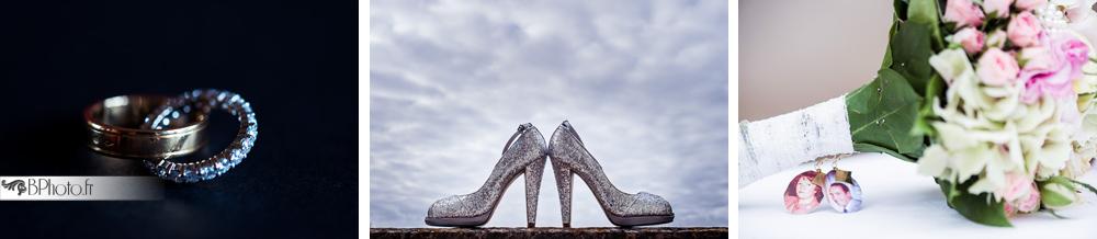 002-photographe-mariage-chateau-de-vair