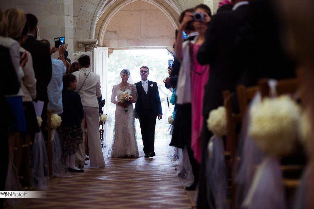 010-photographe-mariage-chateau-de-vair