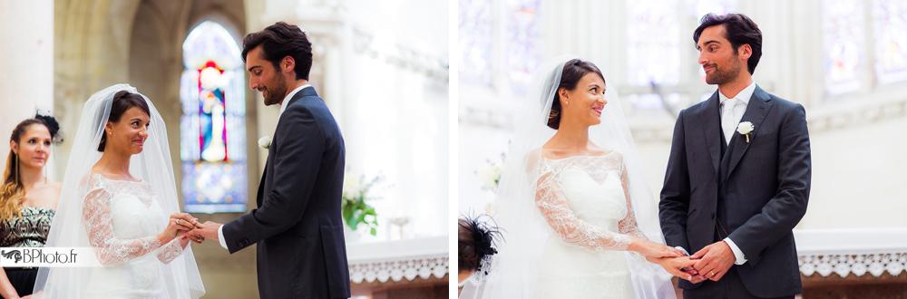 013-photographe-mariage-chateau-de-vair