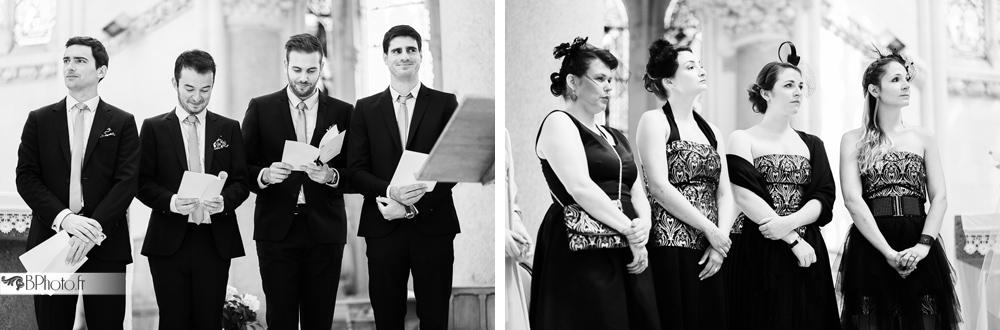 014-photographe-mariage-chateau-de-vair