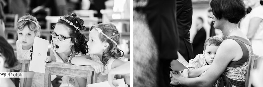 016-photographe-mariage-chateau-de-vair