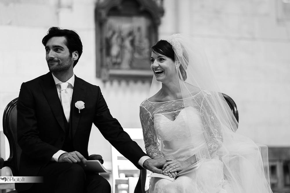 017-photographe-mariage-chateau-de-vair