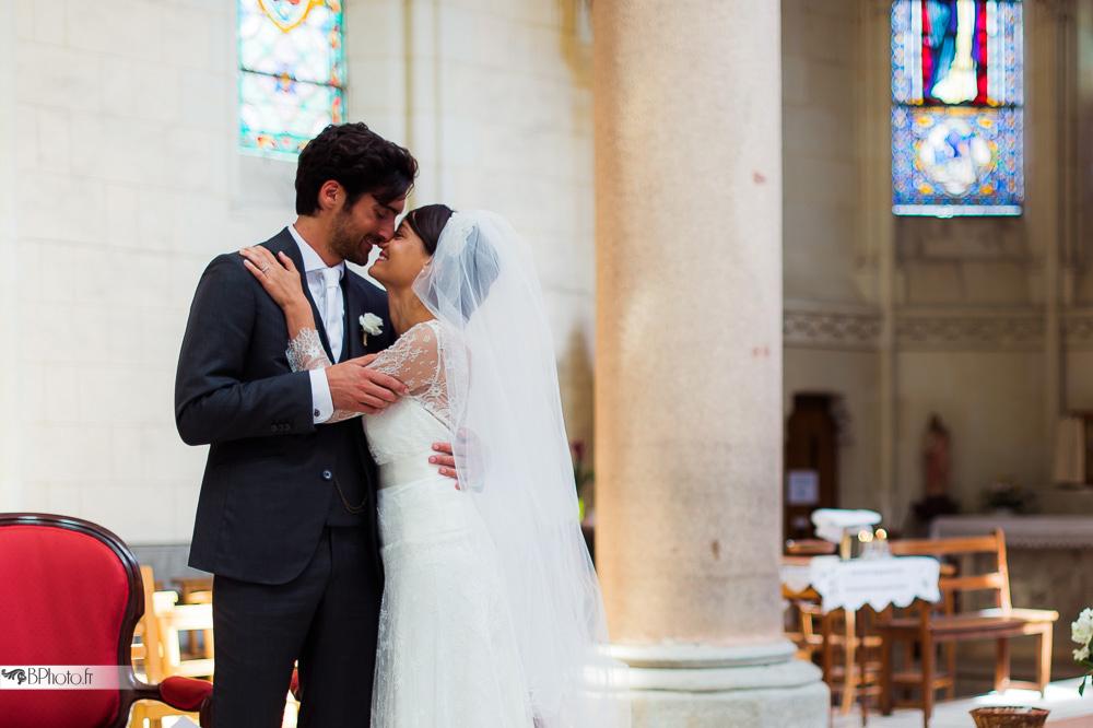 018-photographe-mariage-chateau-de-vair
