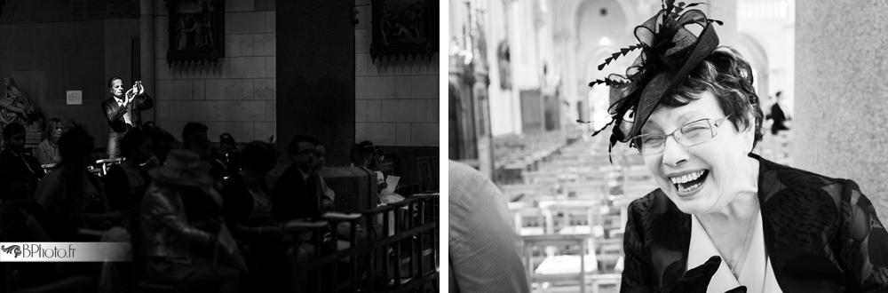 019-photographe-mariage-chateau-de-vair