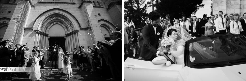 020-photographe-mariage-chateau-de-vair