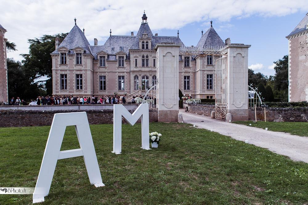 023-photographe-mariage-chateau-de-vair