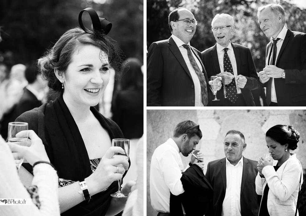 024-photographe-mariage-chateau-de-vair
