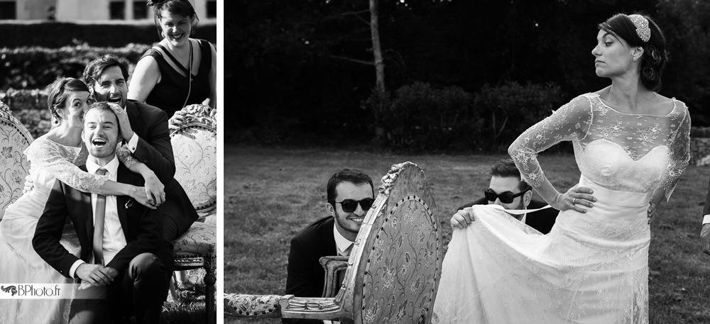 027-photographe-mariage-chateau-de-vair