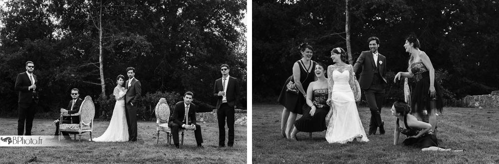 028-photographe-mariage-chateau-de-vair