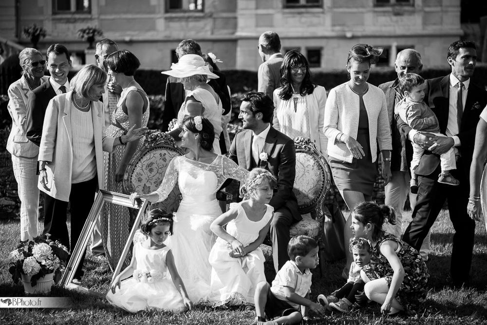 029-photographe-mariage-chateau-de-vair