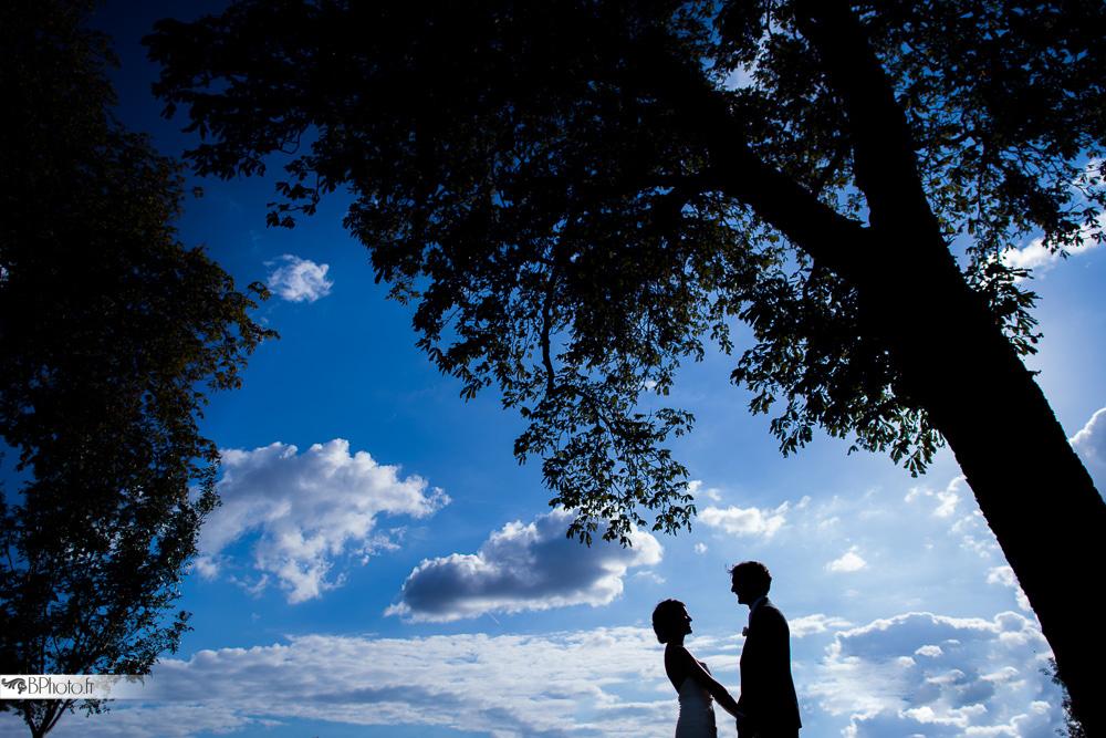 033-photographe-mariage-chateau-de-vair