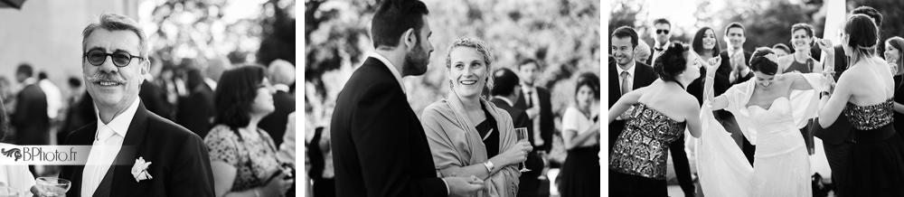 035-photographe-mariage-chateau-de-vair