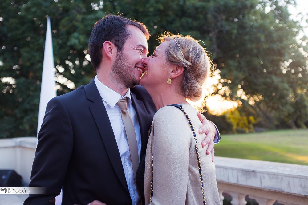 039-photographe-mariage-chateau-de-vair