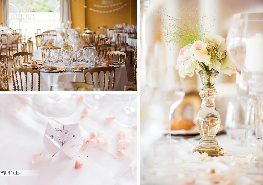040-photographe-mariage-chateau-de-vair