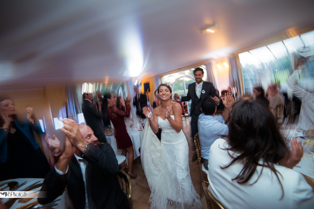 041-photographe-mariage-chateau-de-vair