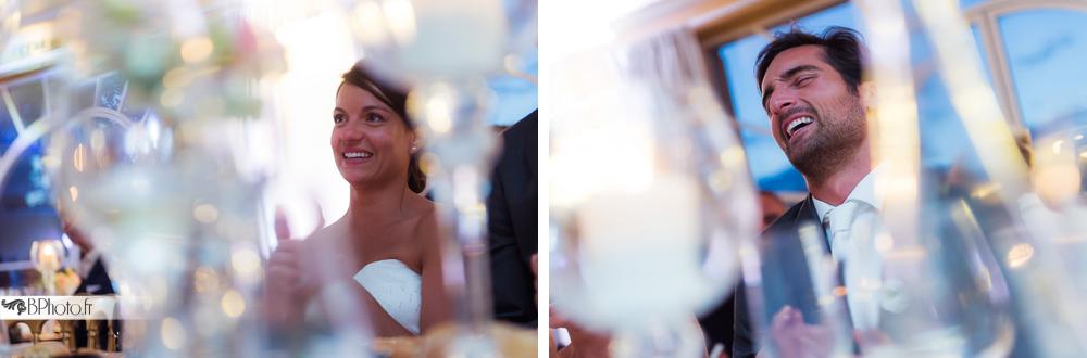 042-photographe-mariage-chateau-de-vair