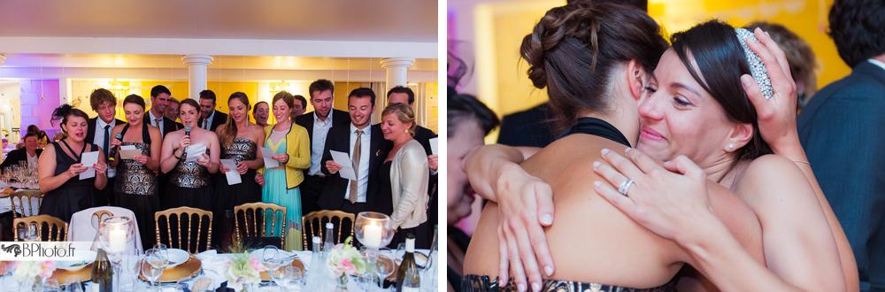 043-photographe-mariage-chateau-de-vair