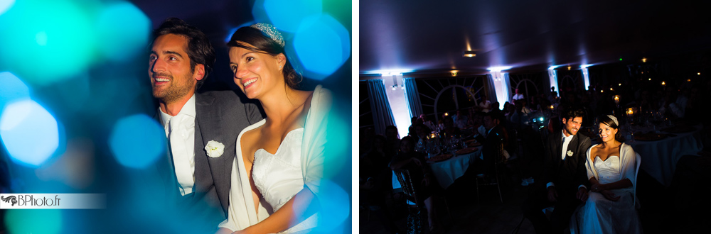 045-photographe-mariage-chateau-de-vair