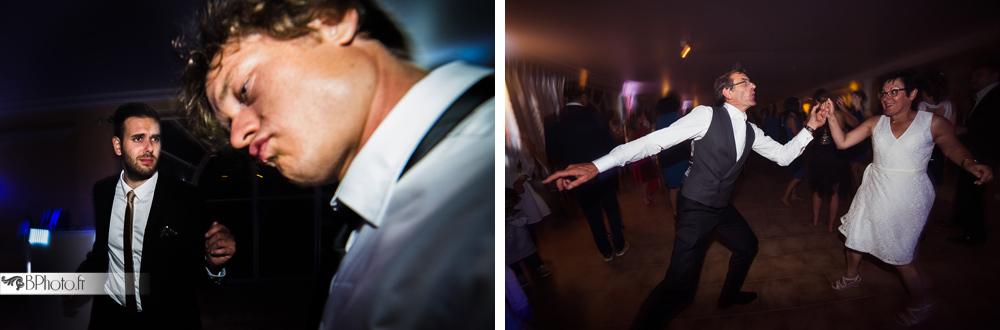 047-photographe-mariage-chateau-de-vair